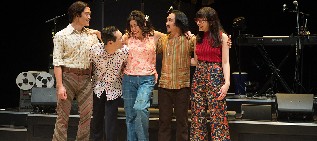 Pride and Prejudice 2010