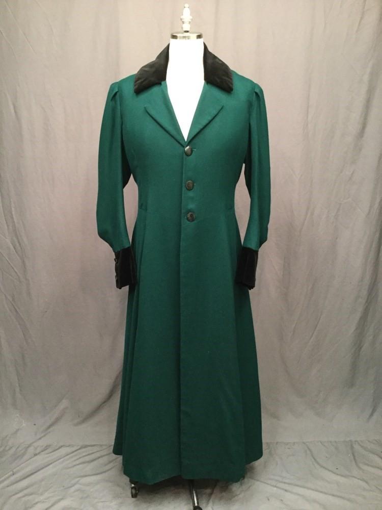 Outerwear Coats Jackets Coat Overcoat