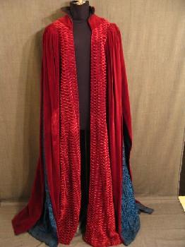 Medieval Robe Medieval Long